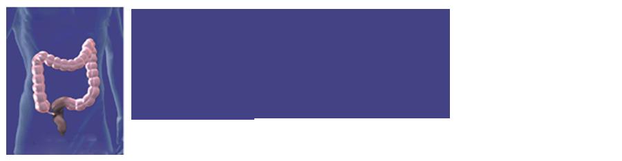 Dr. Daniel Dorantes Díaz